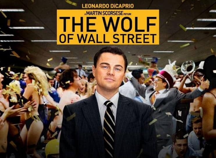 Wolf of wall street ipo explained
